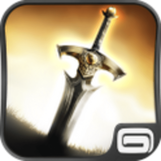 Free Download Wild Blood para Android