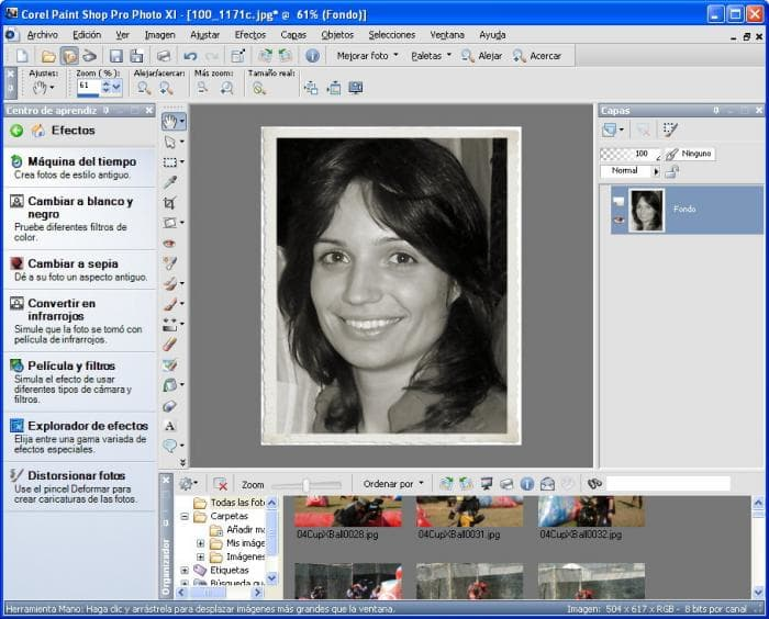 Download Free Corel PaintShop Pro (32-Bit) X7 (32-Bit)