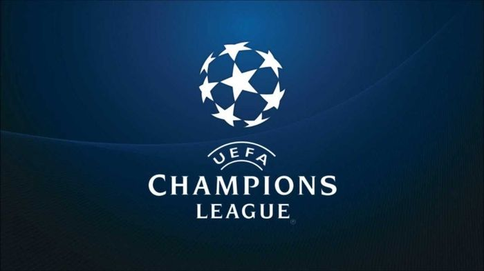 UEFA Champions League para Android