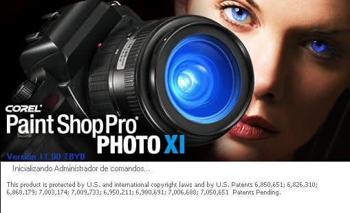 Download Corel PaintShop Pro (32-Bit) para Windows