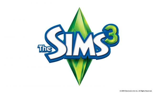Free Download The Sims 3 Wallpaper Pack