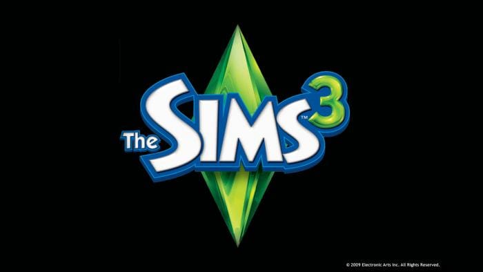 The Sims 3 Wallpaper Pack para Windows