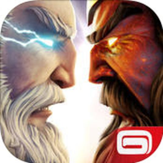 Download Free Gods of Rome 1.0.0n