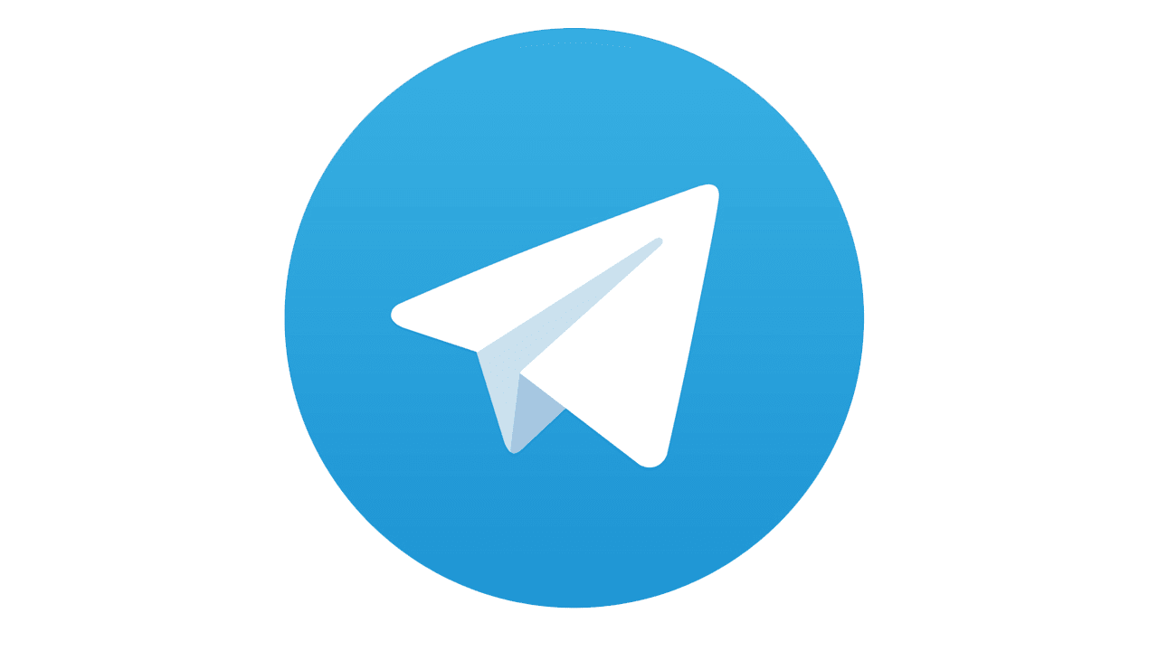 Telegram Messenger 3.4