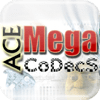 ACE Mega CoDecS Pack Professional Edition 6.03