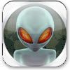 Alienforce 1.0.1