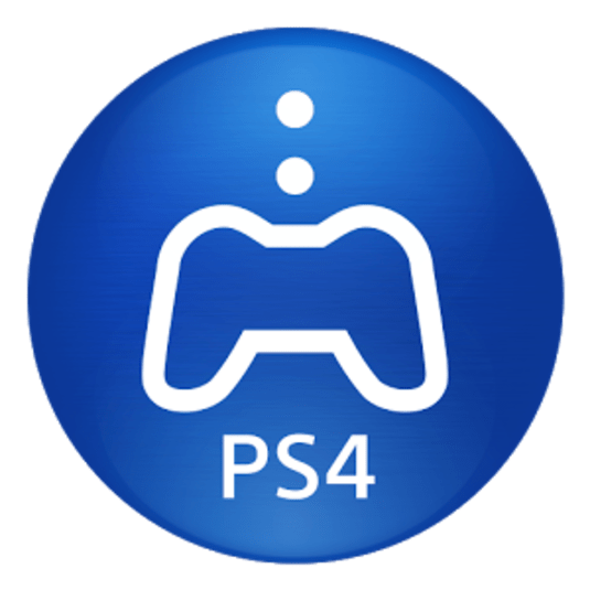 Download PS4 Remote Play para Windows