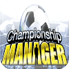 Championship Manager The Challenge Demo 2010