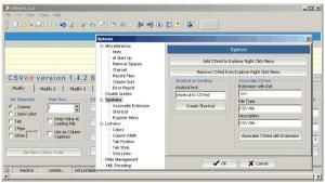 CSVed 2.1.3