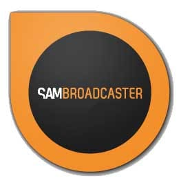 Download Free SAM Broadcaster para Windows