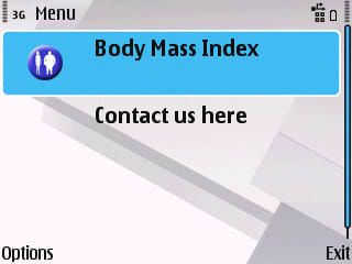 Download Body Mass Index 1.01