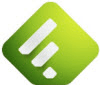 Feedly 29.0.2