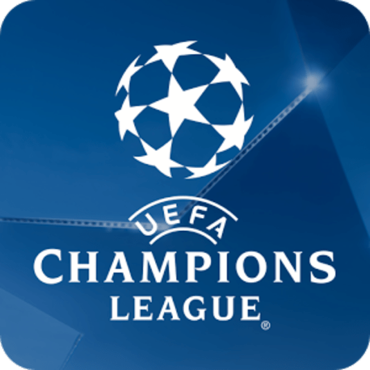 Download Free UEFA Champions League 1.3