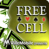 Freecell 2.0