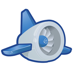 Google App Engine 1.9.0