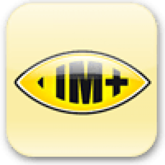 IM+ All-in-One Mobile Messenger (SP) 7.7.2