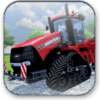 Farming Simulator 2013 1.3.1