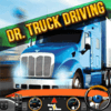 Dr. Truck Driving 1.0