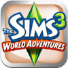 The Sims 3 Travel Adventures 1.1.23