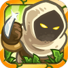 Kingdom Rush Frontiers 1.0