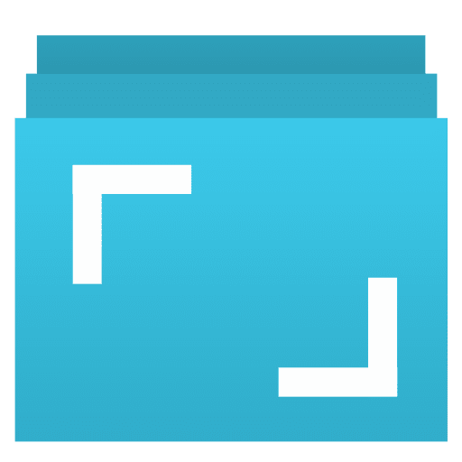 Journal (by Journey) 1.16.2