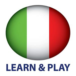Learn and play Italian free 3.9.1