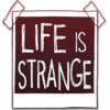Life is strange Out of Time Episode 2
