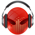 MP3 Music Download Pro 1.5.2