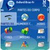 MSPhrase Oxford French-Brazilian Phrasebank (S60 3rd) 3.00