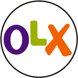 OLX para Windows 8 1.0