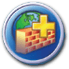 PC Tools Firewall Plus 6.0.0.88