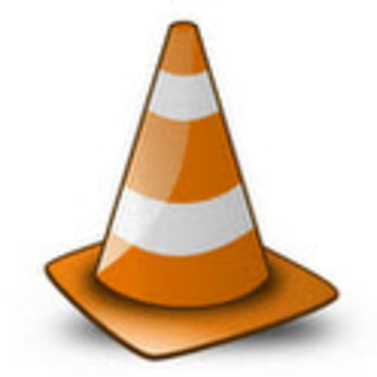 Remote for VLC 0.5.5
