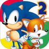 Sonic The Hedgehog 2 3.1.10