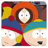 South Park Theme (BlackBerry)