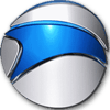 SRWare Iron Portable 22.0.1250.0