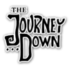 The Journey Down: Chapter One Retro