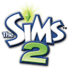 The Sims 2 Update Ref F 1.0