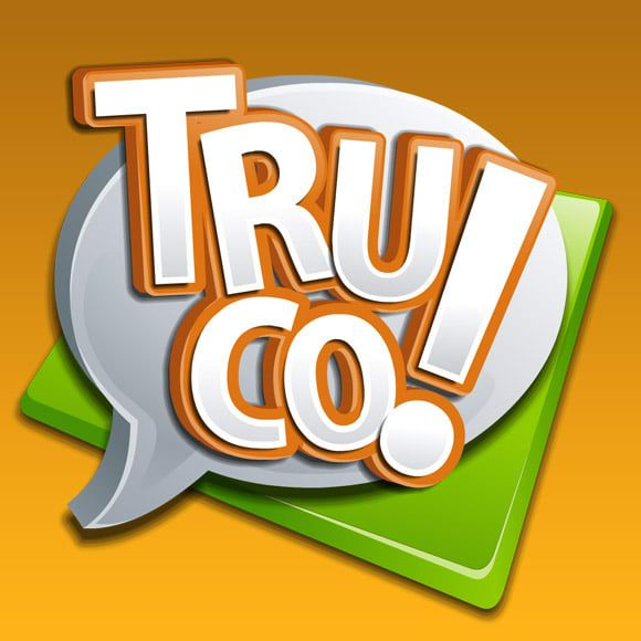 Truco Online 1