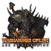 Warhammer Online Age of Reckoning 1.3.5