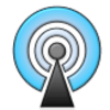 WLAN Optimizer Alpha 0.21