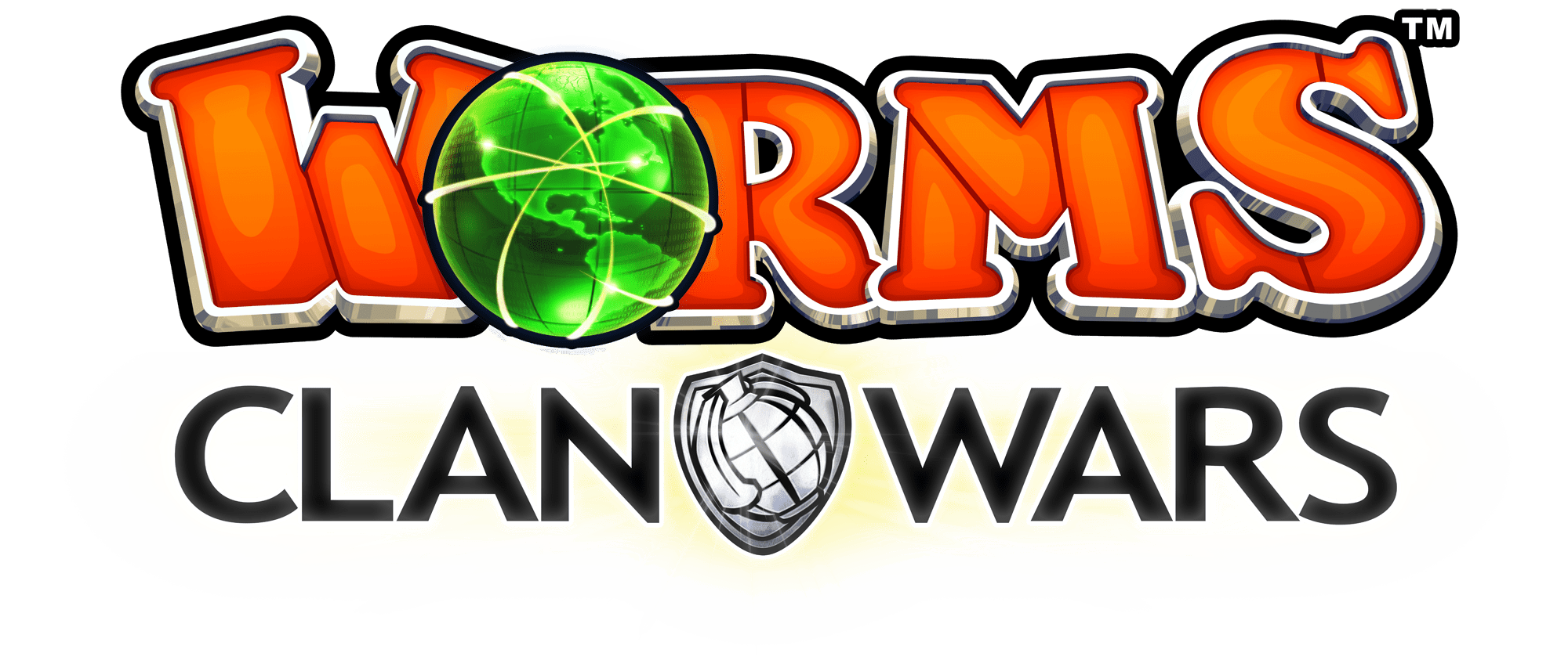 Worms Clan Wars 1.0